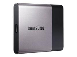 Samsung MU-PT250B/AM Main Image from Left-angle