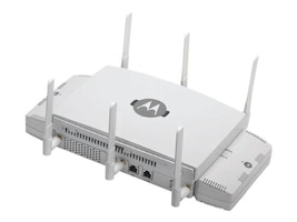 Zebra Technologies AP-8232-67040-US Main Image from Right-angle