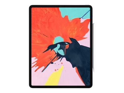 Apple iPad Pro 12.9 Retina Display 512GB WiFi Silver, MTFQ2LL/A, 36316584, Tablets - iPad Pro