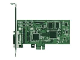 Advantech DVP-7642E Main Image from Front