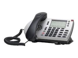 Mitel ShorePhone IP230g - Silver, 10267, 12474756, VoIP Phones