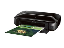 Canon PIXMA iX6820 Wireless Inkjet Printer, 8747B002, 16714059, Printers - Ink-jet