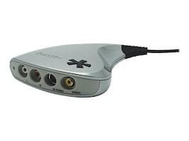 Corel Dazzle Video Creator Platform, DVCPTENAM, 16477111, Video Editing Hardware