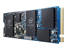 Intel HBRPEKNX0203A01 Main Image from Right-angle