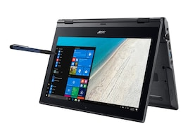 Acer NX.VHQAA.003 Main Image from Right-angle