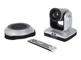 Aver Information All In One Video and Audio USB, COMSVC52P, 35131481, Audio/Video Conference Hardware