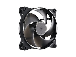 Cooler Master MFY-P2NN-15NMK-R1 Main Image from Left-angle