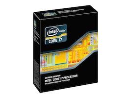 Intel Processor, Extreme Edition Core i7-5960X 3.0GHz 20MB 140W, Box, BX80648I75960X, 17601890, Processor Upgrades