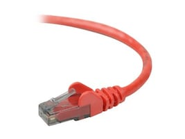 Belkin A3L980-01-RED-S Main Image from Right-angle