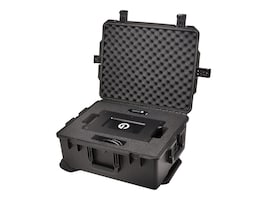 G-Technology Shuttle XL Case Pelican IM2720 ev Module, 0G04983, 32238187, Carrying Cases - Other