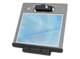 Motion Mobile Dock with Key Lock for C5 F5, 507.057.00, 15959062, Docking Stations & Port Replicators