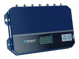 Wilson Enterprise 1300 Commercial Signal Booster Kit, 460149, 37441230, Cellular/PCS Accessories