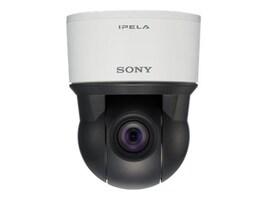 Sony SNCER550 360 RapidDome, SNCER550, 13109540, Cameras - Security