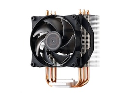 Cooler Master MAY-T3PN-930PK-R1 Main Image from Right-angle