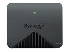 Synology MESH WI-FI ROUTER MR2200AC Main Image from Front