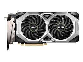 MSI Computer G2080SVXC Main Image from Front
