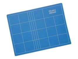 Cutting Mat - Blue, 10692, 17668787, Paper Shredders & Trimmers