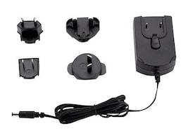 Jabra Speak 810 Power Supply, Universal, 14174-04, 34791138, AC Power Adapters (external)