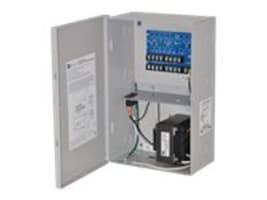Altronix 8 Output CCTV Power Supply, ALTV248175UL, 12673253, Power Supply Units (internal)