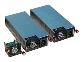 Digi CONNECT IT P S PT SIDE INTAKE KIT, ITPS-PSIK, 37292342, Power Supply Units (internal)