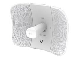 Ubiquiti LiteBeam ac Gen2 airMAX CPE, LBE-5AC-GEN2-US, 34049152, Wireless Antennas & Extenders