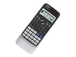 Casio Scientific Calculator 192x63, FX991EX, 23726710, Calculators