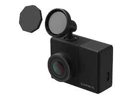 Garmin 1080p 180-Degree Dash Cam 65W, 010-01750-05, 34127106, Cameras - Security