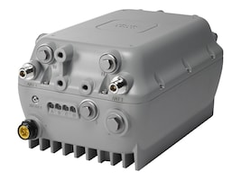 Cisco AIR-AP1572EAC-S-K9 Main Image from Right-angle