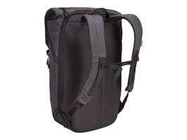 Thule Vea 15.6 Rucksack, Black, 3203512, 34695710, Carrying Cases - Notebook