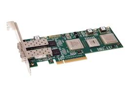 Myricom Myricom 10G-PCIE2-8B2-2S NIC, 10G-PCIE2-8B2-2S+SNF3, 33788957, Network Adapters & NICs