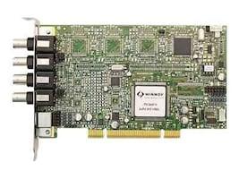 Winnov 1-Channel Videum 4100 Xpress PCIe Card, PCB-4100E AV-W, 16952946, Video Capture Hardware