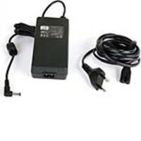 Datamax-O'Neil Universal AC Adapter, European Plug, 220241-100, 7440703, AC Power Adapters (external)