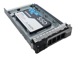Axiom SSDEV10DF1T9-AX Main Image from Left-angle