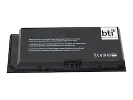 BTI 312-1353-BTI Main Image from Front