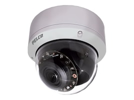 Pelco IMP831-1RS Main Image from Right-angle
