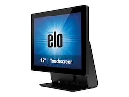 ELO Touch Solutions E292635 Main Image from Right-angle