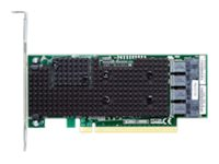 IBM 7Y37A01081 Main Image from Top