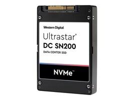 HGST 3200GB ULTRASTAR SN200 SFF PCI, 0TS1308, 41053097, Solid State Drives - Internal