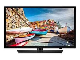 Samsung 50 HE477 Full HD LED-LCD Smart TV, Black, HG50NE477SFXZA, 32226670, Televisions - Commercial
