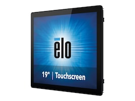 ELO Touch Solutions 1937L 19 LCD IntelliTouch Dual Serial USB Controller No Power Supply, E896339, 11408298, POS/Kiosk Systems