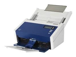 Xerox DocuMate 6460 Scanner, XDM6460-U, 34255503, Scanners