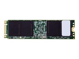 VisionTek 1TB PRO SATA 6Gb s M.2 2280 Internal Solid State Drive, 901187, 35595024, Solid State Drives - Internal