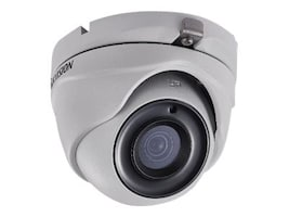 Hikvision DS-2CE56H1T-ITM2.8MM Main Image from Left-angle