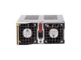 Supermicro SBlade Power Supply 1620 Watt for SBlade Enclosure, PWS-1K62-BR, 10078418, Power Supply Units (internal)