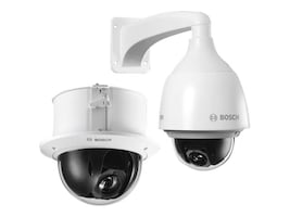 Bosch Security Systems NEZ-A5-BUB-PTIP Main Image from Front