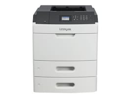 Lexmark 40GT450 Main Image from Front