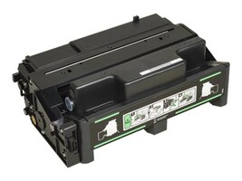 Ricoh Black Toner Cartridge for SP4100 & SP4210N, 406997, 13496519, Toner and Imaging Components
