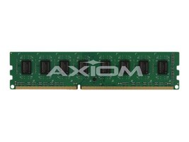 Axiom A4987239-AX Main Image from Front