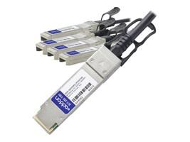 ACP-EP Memory ADD-QEXSMU-PDAC5M Main Image from Right-angle
