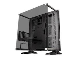Thermaltake Technology CA-1G4-00M1WN-06 Main Image from Left-angle